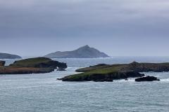 Westküste - Ring of Kerry - Irland