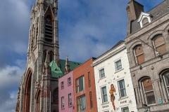 Dublin - Irland