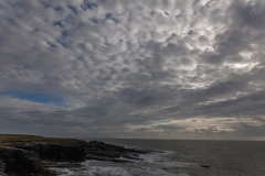Hook Lighthouse - Irland