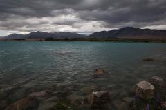 Tekapo - Südinsel - Neuseeland