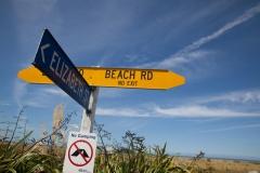 Golden Bay - Neuseeland