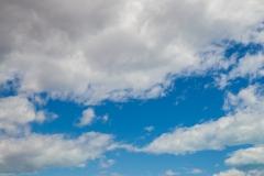 El Calafate: auf dem Weg zum Perito Moreno Gletscher - Blick auf Lago Argentino
