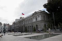 Der Justizpalast