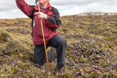 Falklandinseln - Rund um Stanley - unser Guide